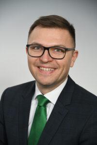 Bernd Hones